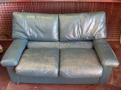 Clean Leather Sofa by Tip On How To Remove Scratches From A Leather Sofa My Bf U0027s Mom
