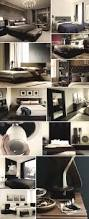 mens bedroom ideas and designs home tree atlas mens bedroom ideas