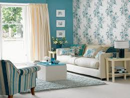 motion picture wallpaper border designs traditional living room