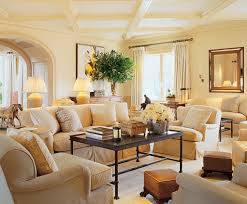 Gray And Beige Living Room by Beautiful Beige Living Room