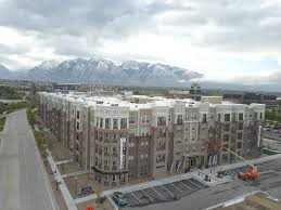 Sandy Utah Map by Now Leasing The Park At City Center In Sandy Utah Big Red Dog
