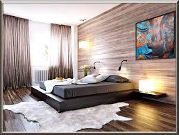 Schlafzimmer Bett Feng Shui Feng Shui Möbel