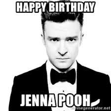 Justin Timberlake Meme - memegenerator net img instances 250x250 45711872 h