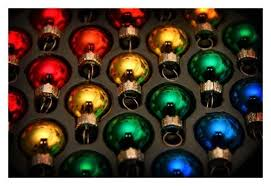 rainbow ornaments pictures photos and images for
