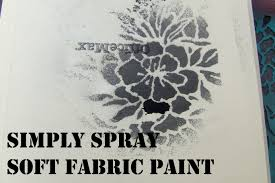 Spray Paint Non Toxic Indoor Non Toxic Alternatives To Spraypaint