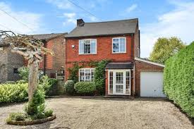 3 bedroom houses for sale search 3 bed houses for sale in shirley croydon onthemarket