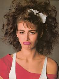 hairstyles in 1983 274 best 80s hair images on pinterest 80 s blog and childhood