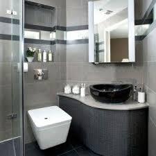 small bathroom design ideas 2012 57 best small bathroom ideas images on bathroom ideas