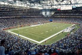 detroit lions tickets detroit lions schedule cheaptickets