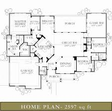 2500 3000 sq ft homes glazier homes glazier homes