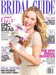 wedding magazines discount magazines bridal weddings magazine