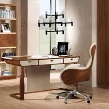 Transitional Office Furniture by Neve Transitional Office U2013 Rdc Vincenzo Furniture