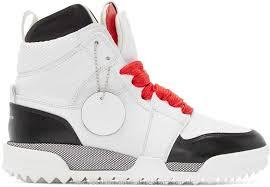 size 12 womens boots au one size 36 us au 12 shoes wholesale suppliers grey harrow