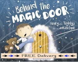Personalised Keepsake Story Book For Children By My Keepsake Book Etsy