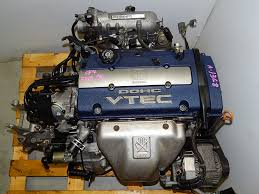 honda accord engine type 2002 honda accord engine type 2002 engine problems and solutions