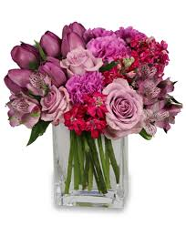 send flowers today 6 reasons to send flowers today