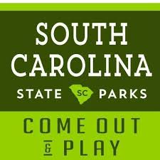 South Carolina Memes - south carolina memes home facebook