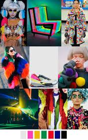 245 best trends 2017 images on pinterest print patterns color