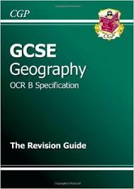 View Homework Help Geography Online Homework Help docx from GEOSCI at Michigan The Geography chapter of Sveti  te Gospe Sinjske