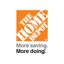 home depot black friday promo code online home depot canada coupons top deal 30 off goodshop