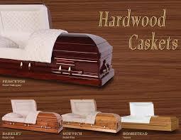 wood caskets wood caskets showroom