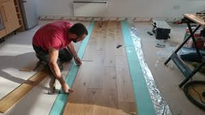 baelea engineered wood flooring installers review fitmywoodfloor