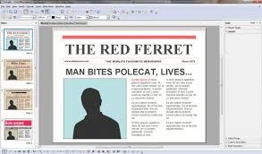 free business flyer templates microsoft word pikpaknews