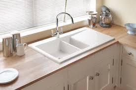 Taps Kitchen Sinks Sinks And Taps Kent Blaxill
