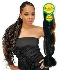 the best hair to use when crocheting 42 best braiding hair images on pinterest crochet braids locs