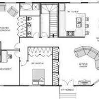 home blueprint design home blueprint maker justsingit