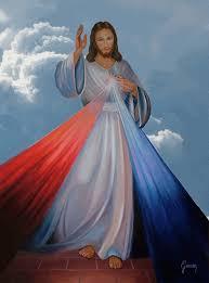 imagenes con movimiento de jesus para celular gifs y fondos paz enla tormenta imágenes animadas de jesús de