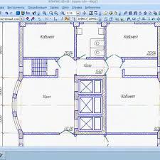 Librecad Floor Plan Kompas 3d Alternatives And Similar Software Alternativeto Net