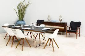 contempory organic contemporary contents interiors