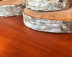 wood slabs etsy