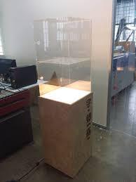 Display Cabinet Furniture Singapore Chezrich Chezrich