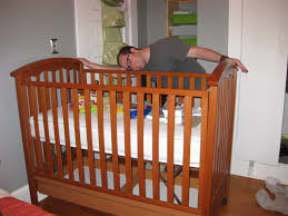 Babi Italia Hamilton Convertible Crib by Babi Italia Crib Instructions Cribs Decoration