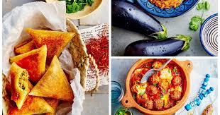 apprendre a cuisiner marocain maroc toutes les bases de la cuisine marocaine portrait de