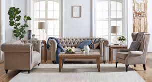 2 Piece Suite Sofa Our Top 5 U0027comforts Of Home U0027 Which Look Is For You Harvey