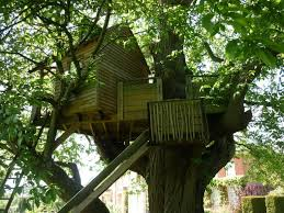 diy tree houses for handgunsband designs ideas for tree
