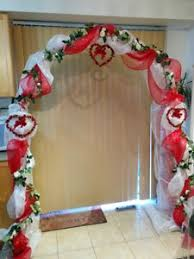 wedding arch kijiji wedding arch find other items in ontario kijiji classifieds