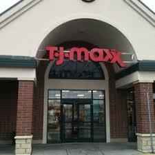 Tj Maxx Tj Maxx Department Stores 320 Towne Dr Fayetteville Ny