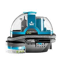 Bed Bath And Beyond Vaccum Robotic Vacuums Pool U0026 Floor Cleaning Robots Bed Bath U0026 Beyond