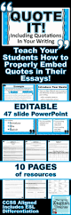 best 25 secondary research ideas only on pinterest beautiful