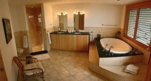 Master Bathroom Floor Plans by Bathroom Luxury Modern Master Bathrooms Elegant Master Bathrooms
