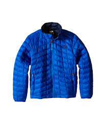 north face gloves the north face kids warm storm jacket toddler