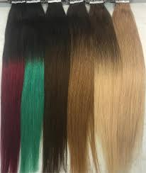 donna hair extensions reviews donna extensions donna hair extensions donna
