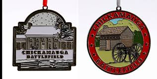 where to find chattanooga ornaments for your tree