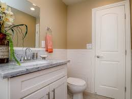 bathroom hgtv bathroom remodel small bathroom makeovers hgtv