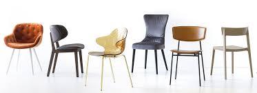 sedie sala da pranzo moderne sedie sedie moderne e classiche calligaris