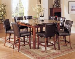 clearance dining room sets modern formal dining room sets halloran table raymour clearance